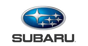 Subaru Philippines