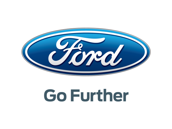 Ford-logo-and-slogan