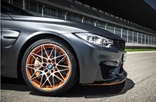 BMW-PSC216